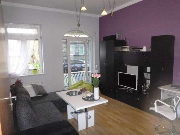 201 399 zł: Oferujemy na sprzedaż przestronne mieszkanie zlokalizowane w cichej części Szczecina, przy ulicy Grzymińskiej.…
