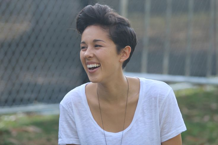 valentine kina grannis tablature