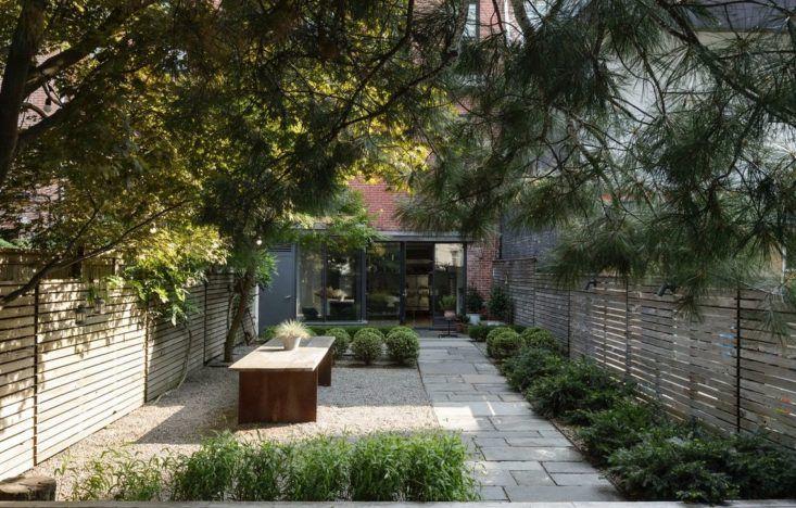https://www.gardenista.com/posts/the-new-gravel-backyard-10-landscape-designs-that-inspired-me/