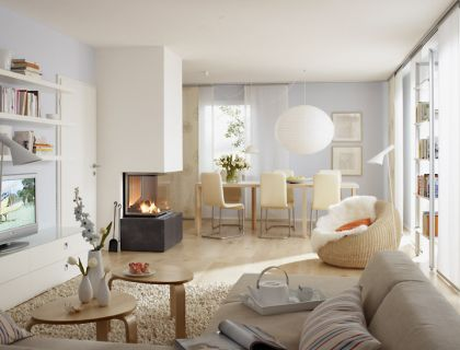 537 best Wohnung Ideen images on Pinterest Creative ideas