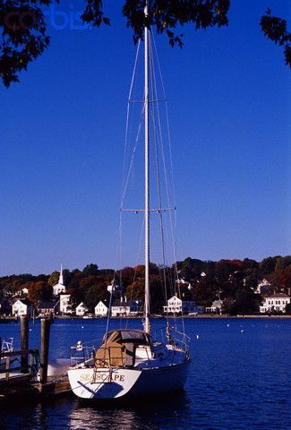 Mystic Seaport. Connecticut #americabound #newenglandbound @Sheila S.P. S.P. Collette Farm