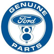 117 Best Images About Vintage Fords Vintagefordpart Com