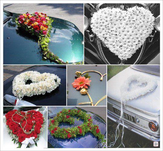 141 best k zu auto images on pinterest wedding car. Black Bedroom Furniture Sets. Home Design Ideas