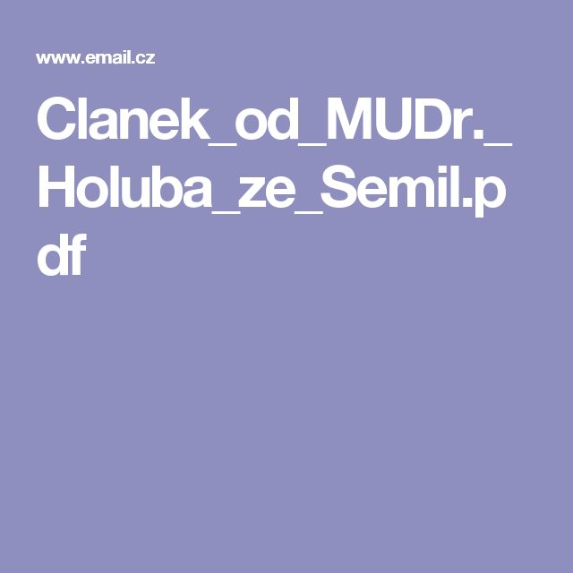 Clanek_od_MUDr._Holuba_ze_Semil.pdf