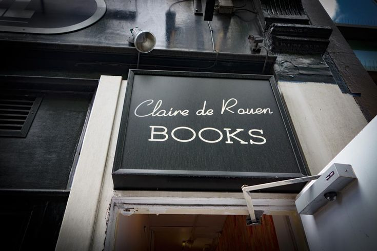 We sat down for a talk with Lucy Kumara Moore about the story behind Claire de Rouen. ClaireDeRouen Books read the story here: http://blog.bookpres.com/claire-de-rouen?utm_content=bufferc6f1f&utm_medium=social&utm_source=pinterest.com&utm_campaign=buffer