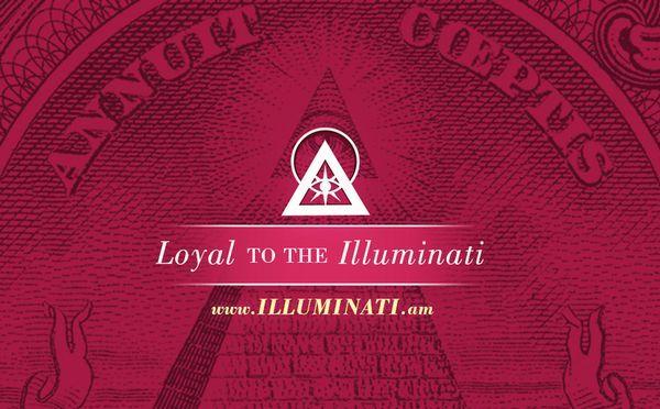 イルミナティの起源と目的、カードによる予言などをご紹介します。陰謀説が囁かれる秘密結社「イルミナティ」。このイルミナティの目的とは一体何なのでしょうか?