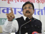 #EducationNews MP education minister: Madrassas should host national flag and sing national anthem daily