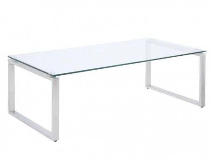 Couchtisch Glas Freya Table Furniture Home Decor