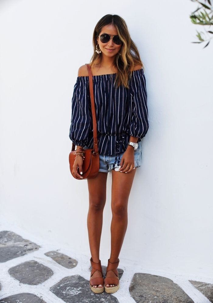 Find More at => http://feedproxy.google.com/~r/amazingoutfits/~3/NAGdPfNLNis/AmazingOutfits.page