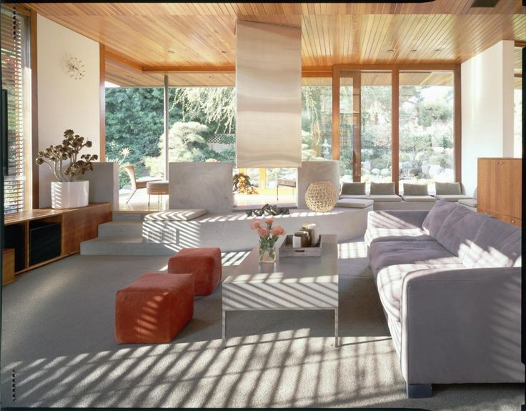 Best 25 Zen Living Rooms Ideas On Pinterest