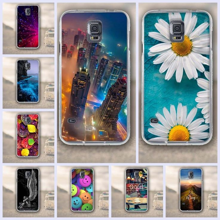 Luxury 3D Relief Case For Samsung S5 i9600 Phone Case Silicone For samsung S5 Soft TPU Cover For Samsung Galaxy S5 I9600 Fundas  #selfie #bohemian #cute #collection #gifts #fashionistas #fashion #TShirts #shop #swag