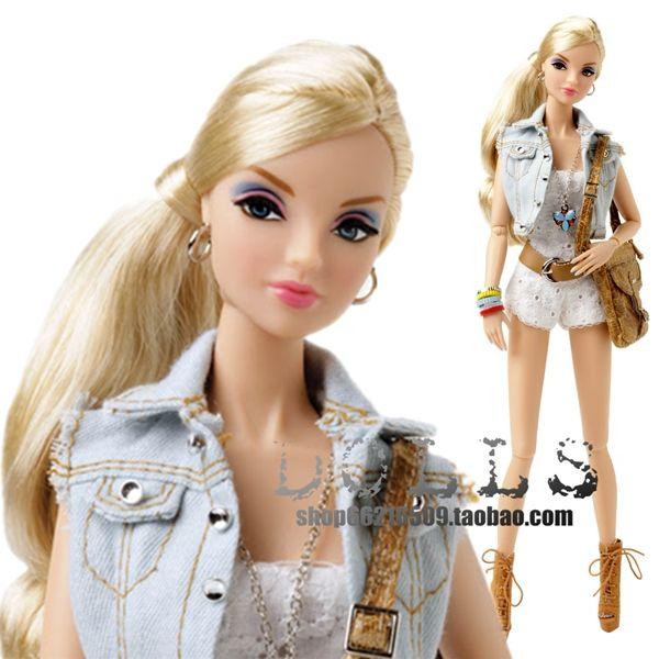 ▶ ▶ ▶ Купить «Искренне» 2014 DG/динамит девушки свободный дух Джетт забронированы из категории Куклы и одежда для кукол из Китая с Таобао/Taobao. В китайском интернет-магазине на русском языке  низкие цены, фотографии и описания товара и ☻ отзывы покупателей. ✈ ✈ ✈ С доставкой!