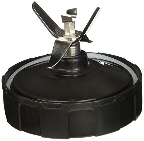 ninja blender replacement parts
