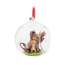 Ornaments | Disney Store