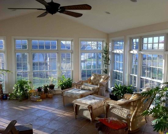 19 Best Florida Room Ideas Images On Pinterest Porch Ideas Sunroom Ideas And Veranda Ideas