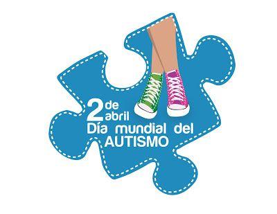 Día Mundial del Autismo se conmemora con diferentes actos en Colombia
