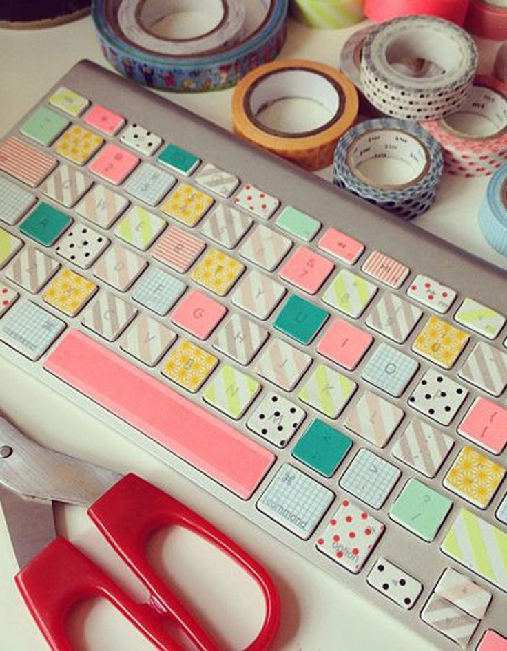 17 best ideas about clavier ordinateur on pinterest