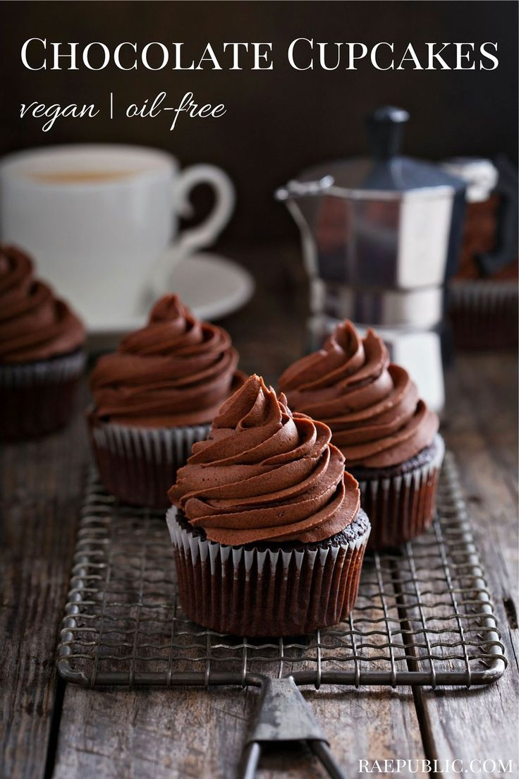 25+ best Vegan chocolate frosting ideas on Pinterest | Vegan ...