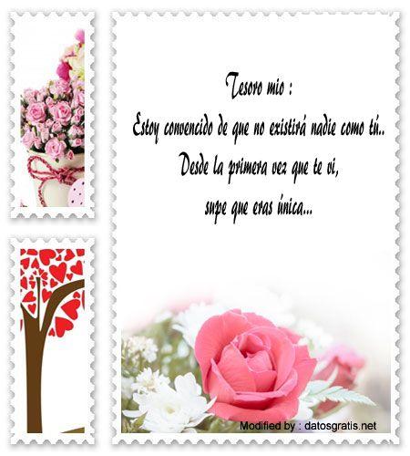 textos de amor para descargar gratis,textos de amor gratis para enviar : http://www.datosgratis.net/mensajes-de-amor/