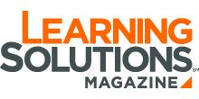http://www.learningsolutionsmag.com/articles/1461/nuts-and-bolts-reflective-practice Jane Bozarth