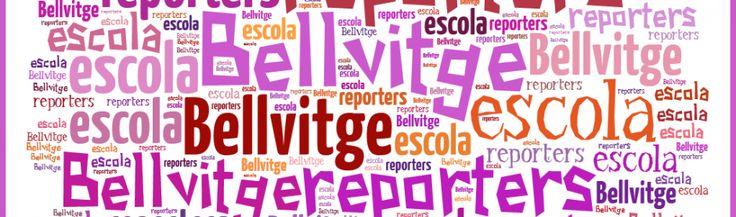 Els reporters de Bellvitge