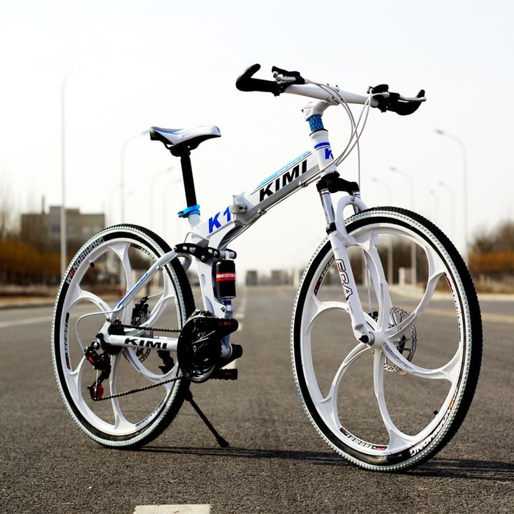 13 Best Bike Images On Pinterest Information About China And