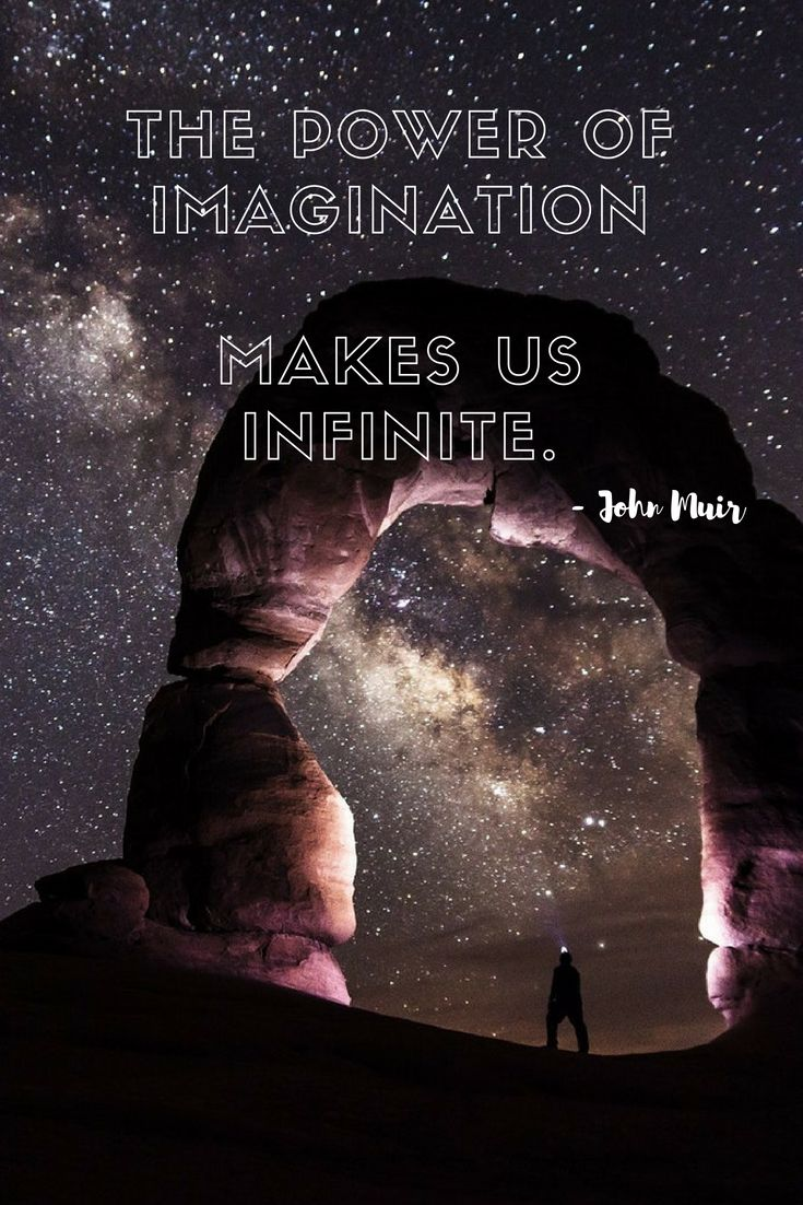 humans the power of imagination Philosophers and scientists have long puzzled over where human imagination comes from in other words, what makes humans able to create art, invent tools, think scientifically and perform other.
