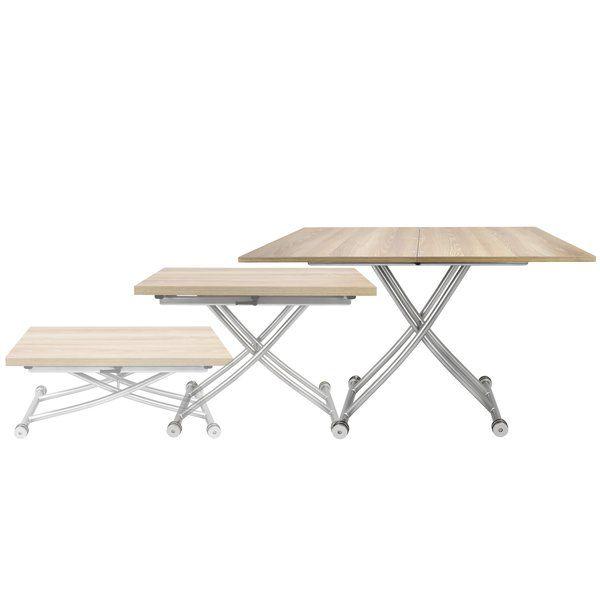 Best 25+ Adjustable height coffee table ideas on Pinterest ...