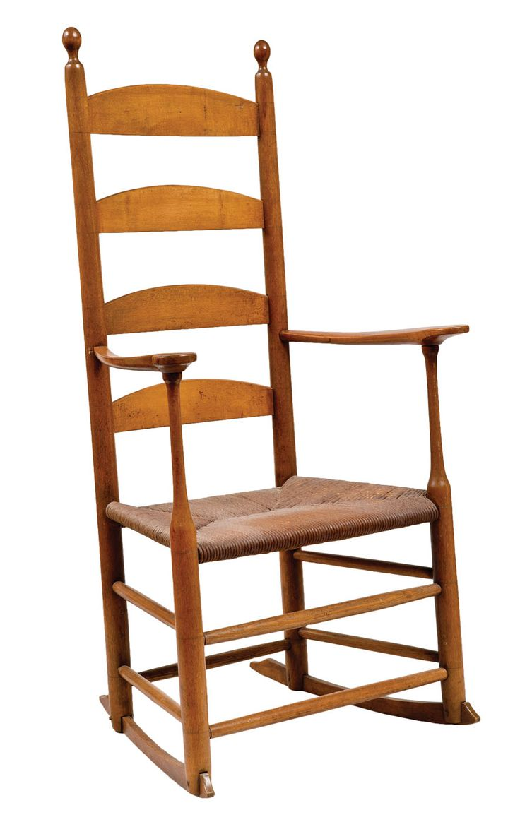 Antique shaker furniture - Find This Pin And More On Shaker Antiques Shaker Auctions September 2014 October 2015