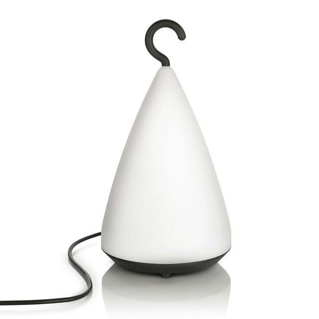 TERRAS - Lampe baladeuse d'extérieur H44,8cm - Lampe à poser Philips designé par PHILIPS