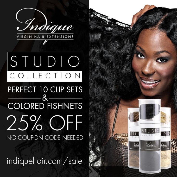 13 best studio collection images on pinterest bangs black hair our studio collection consists of a wide range of removable hair extensions that allows you to change your look in seconds fandeluxe Choice Image