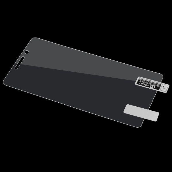 Nano Anti Blue Light Explosion-proof Soft Screen Protector For Xiaomi Redmi 4 3G…
