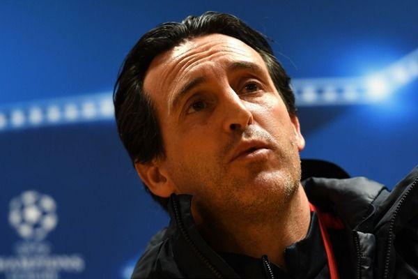 パリ・サンジェルマンのエメリ監督、リーグ杯史上初の4連覇で自信「まだ成長できる」
