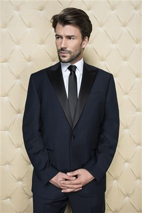 Pánské obleky |  Pánské obleky pro všechny příležitosti