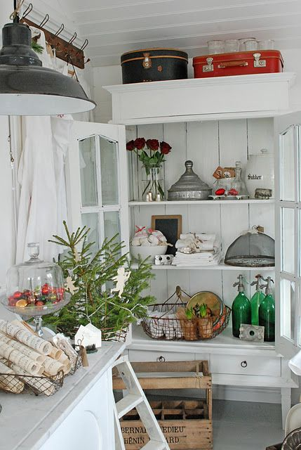 1000 images about craftsman kitchen remake faves on for Kitchen remake ideas