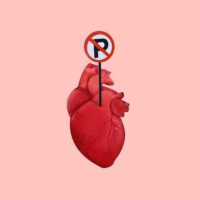 1448 best Sacred Heart images on Pinterest | Hearts, Sacred heart ...