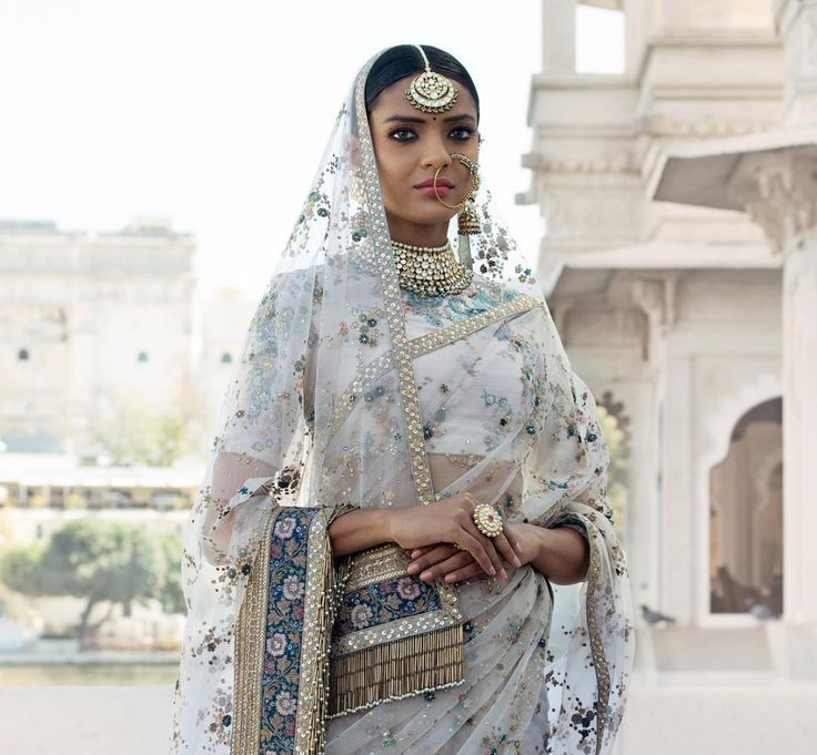sabyasachi spring couture 2017 udaipur collection