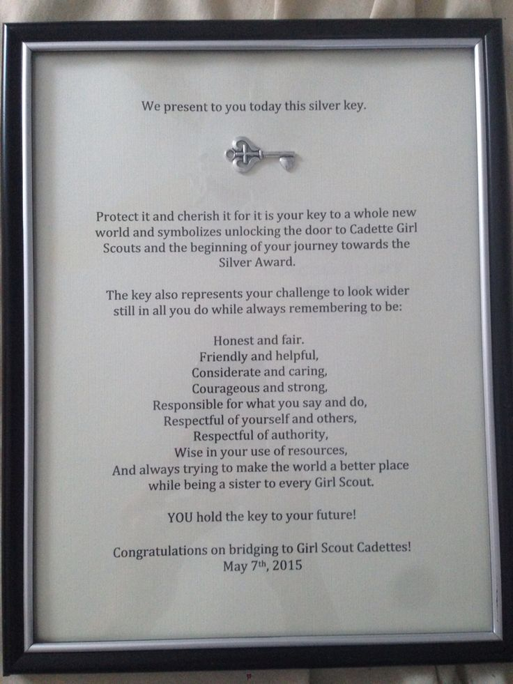 Make Your Own Printable Award Certificates - Try Before You Buy