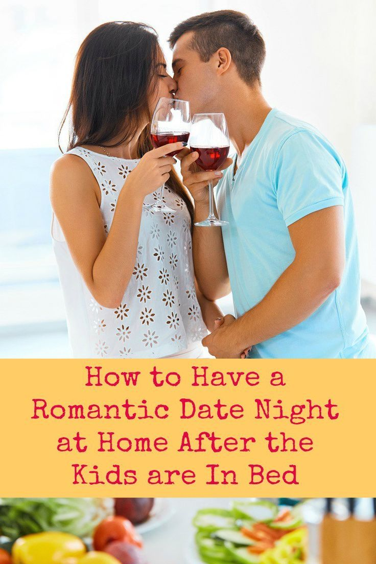 247 best the ultimate date night collaboration board for Cheap romantic dinner ideas at home