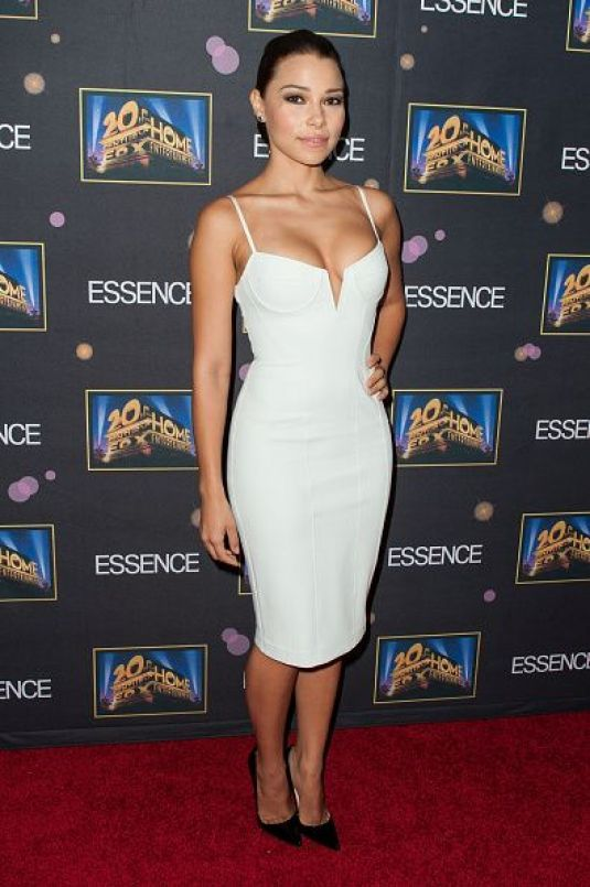 jessica-parker-kennedy-essence-a-toast-to-primetime-event-beverly-hills
