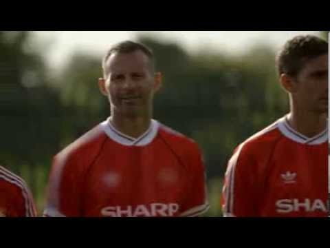The Class of '92 Trailer -- on DVD 2nd Dec Coming Soon...!!!