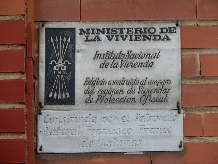 La Teyerona. Gijón