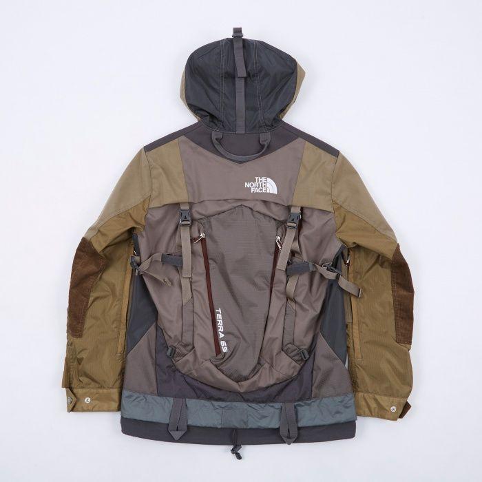junya-watanabe-man-x-the-north-face-jacket