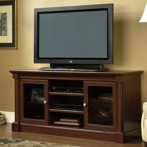 "Woodbridge Home Designs 60"" TV Stand"