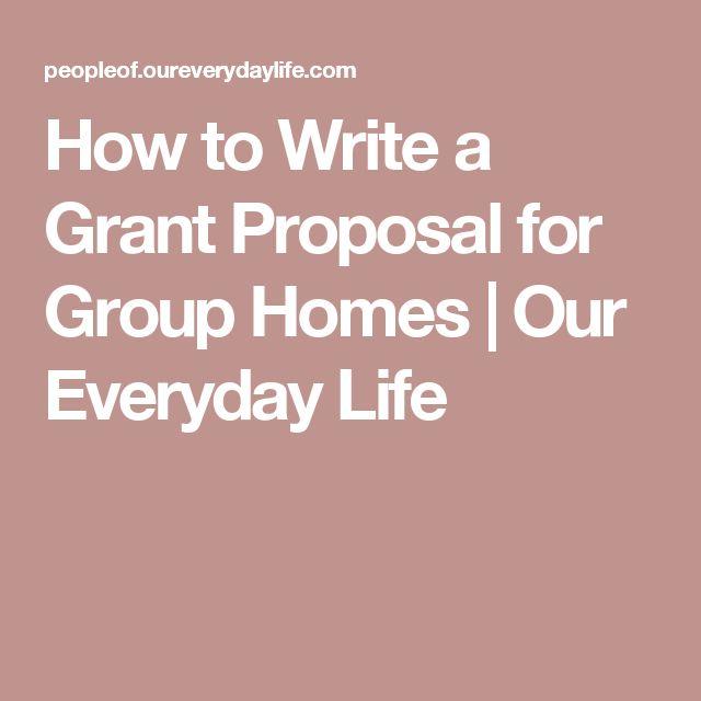 Viac ako 10 najlepších nápadov na Pintereste na tému Grant - grant cover letter