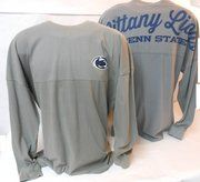 Discount Penn State Clothing & Gear | Penn State Apparel