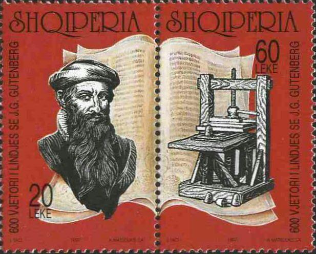 Albania2529-2530.jpg (617×496)