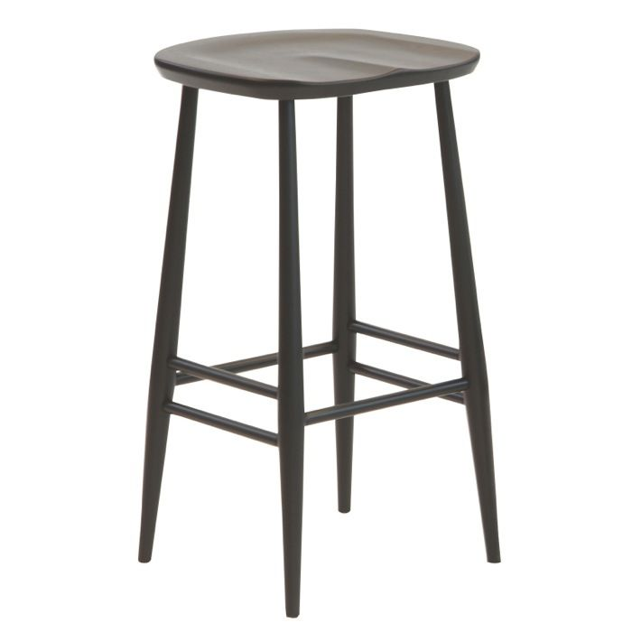 Unique Fred Meyer Bar Stools