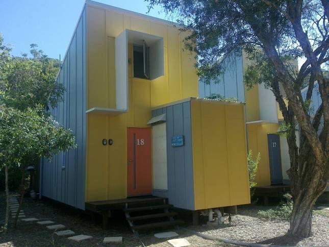 Straddie Beach Cabin - VRBO