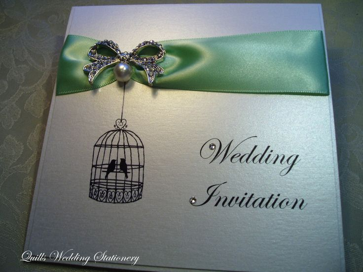Wedding Invitations Birdcage: Best 25+ Birdcage Wedding Ideas On Pinterest